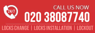 contact details Feltham locksmith 020 3808 7740