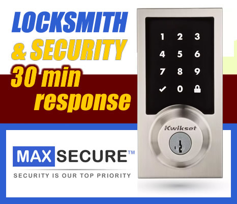 Local Locksmith Feltham